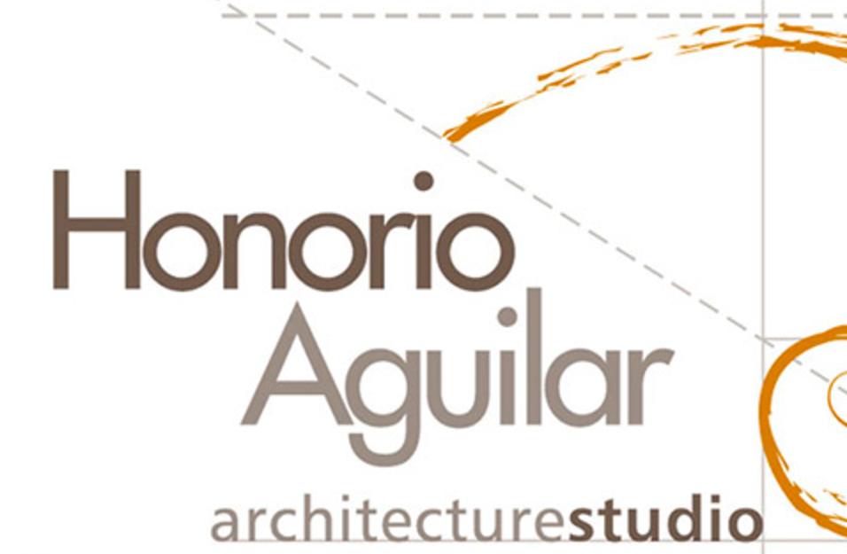 Honorio Aguilar
