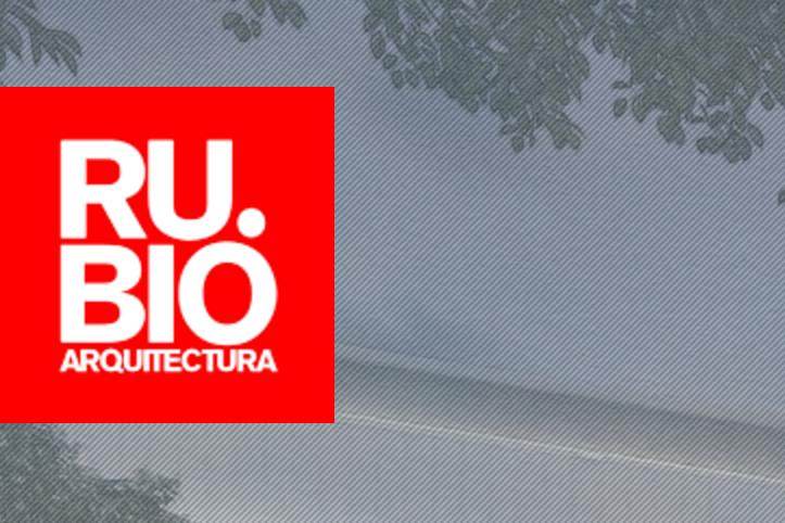 Rubio Arquitectura