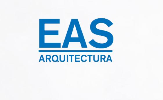 EAS Arquitectura