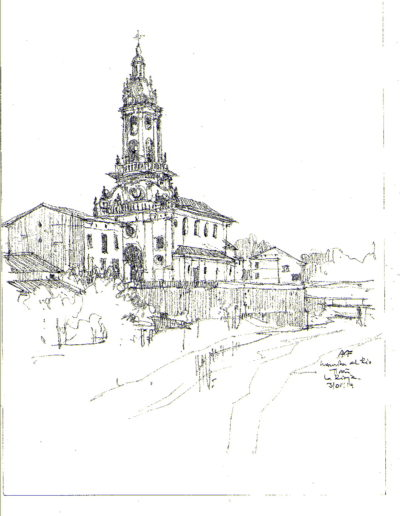 Cuzcurrita-01_Iglesia