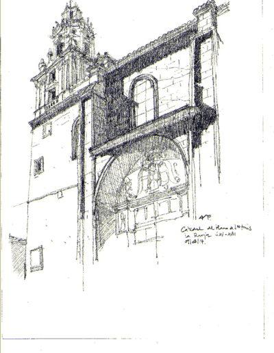 Cuzcurrita-04_Catedral Haro