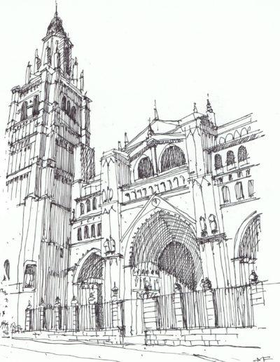 Toledo-Catedral-recortada