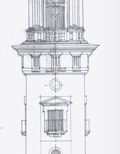 torre-01 001